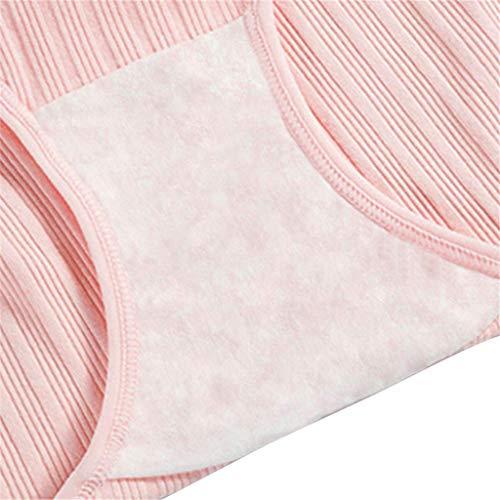 Raso trasparente Party Collant Lingerie a Biancheria Satin Nastri Touch Tute intima Shoulder Women Plus Size coste Chic Rosa Angelof Christmas 8nP1q1x