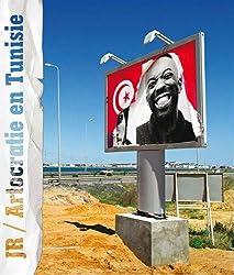Artocratie en Tunisie