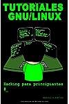 https://libros.plus/tutoriales-gnulinux-hacking-para-principiantes/