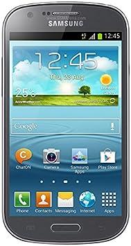 Samsung Galaxy Express GT-I8730: Amazon.es: Electrónica