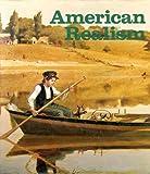 American Realism, Francois Mathey, 051762642X