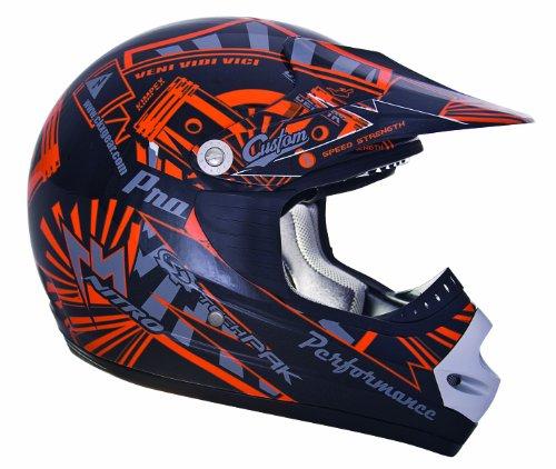 Cost Of Motorcycle Helmet - 7
