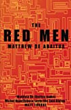 Red Men (Snowbooks Fantasy Originals)
