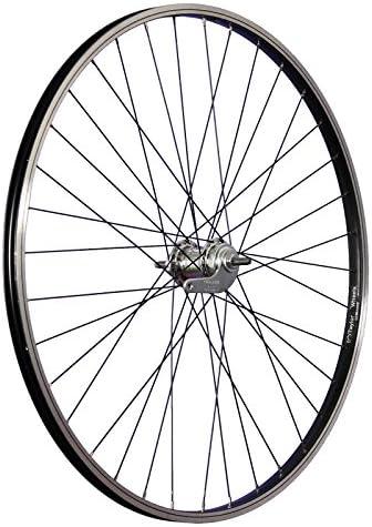 Taylor-Wheels 28 Pulgadas Rueda Delantera Bici buje Freno ...