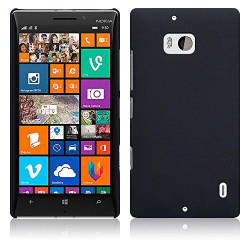 Nokia Lumia 930 Case Terrapin Extra Slim Fit Hybrid