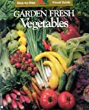 Garden Fresh Vegetables, K. Nkansa-Kyeremateng, 0380766620
