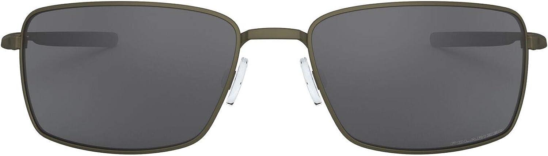 Top 10 Oakley Polarized Sunglasses Blender