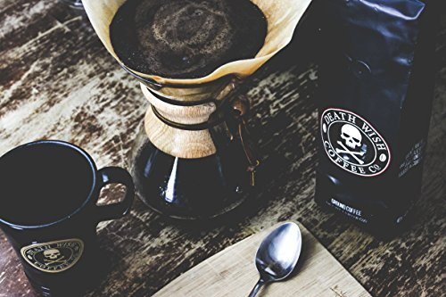 birthday gift ideas for coffee lovers