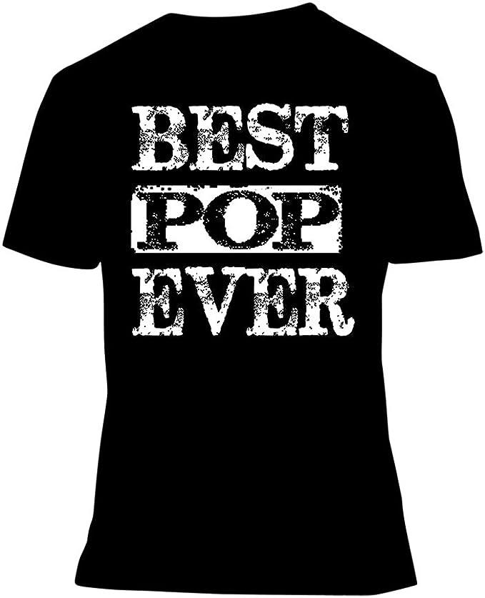Gift Love Work Worlds Best Army Soldier Mens Unisex T Shirt