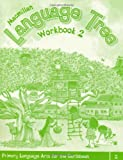 img - for Macmillan Language Tree: Primary Language Arts for the Caribbean: Workbook 2 (Ages 6-7) book / textbook / text book