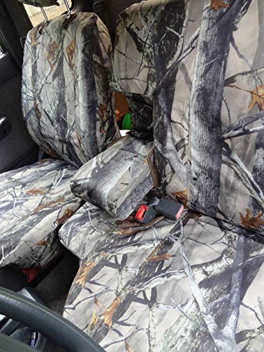 Buy 2000 toyota tacoma seat covers