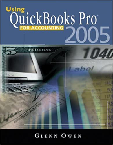 Quickbooks Website To Download Ebook For Free