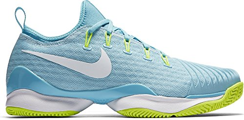 Nike-Air-Zoom-Ultrafly-Low-Hc-Tennis-Womens-Shoes
