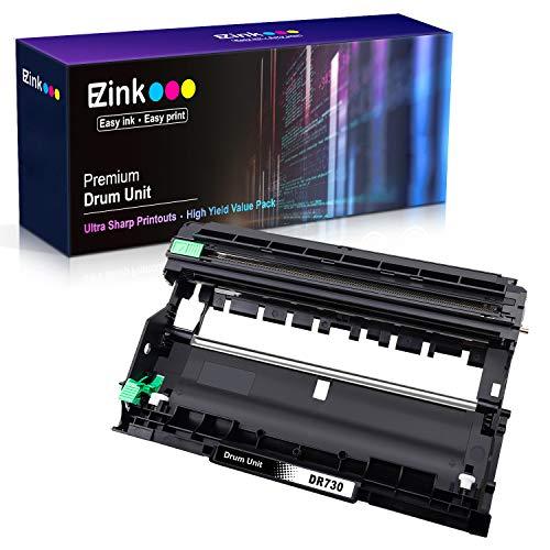 Ink Replacement HL L2370DWXL MFC L2750DW MFC L2750DWXL