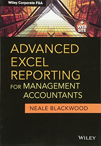 advanced accounting wiley - 6