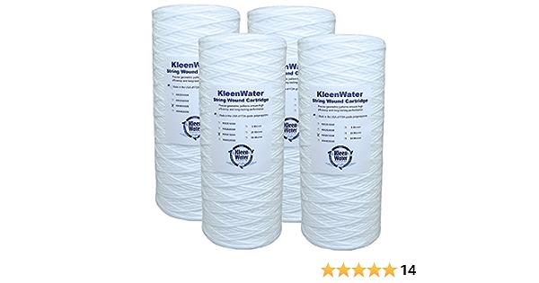 +1.5  6dB BW CFU455W LT455EW Ceramic Filter 455 KHz +7.5 KHz 1500 Ohms 5pcs