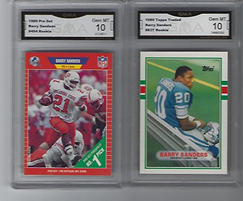 Rc Rookie Cards Trainers4me