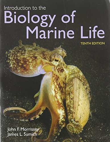 introduction to marine biology 4th edition pdf