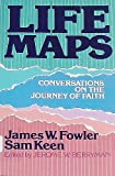 img - for Life Maps book / textbook / text book