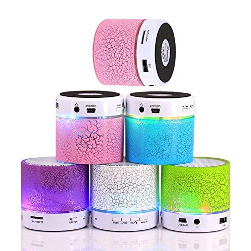 4250420252138 ean clp polyrattan auflagen box rattan box f r kissen upc lookup. Black Bedroom Furniture Sets. Home Design Ideas