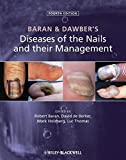 img - for Baran and Dawber's Diseases of the Nails and their Management book / textbook / text book