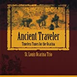 Ancient Traveler: Timeless Tunes for the Ocarina