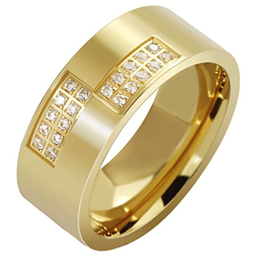 Wedding Rings Womens For Sale
