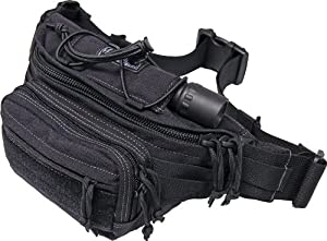 Best Fanny Pack for Concealed carry