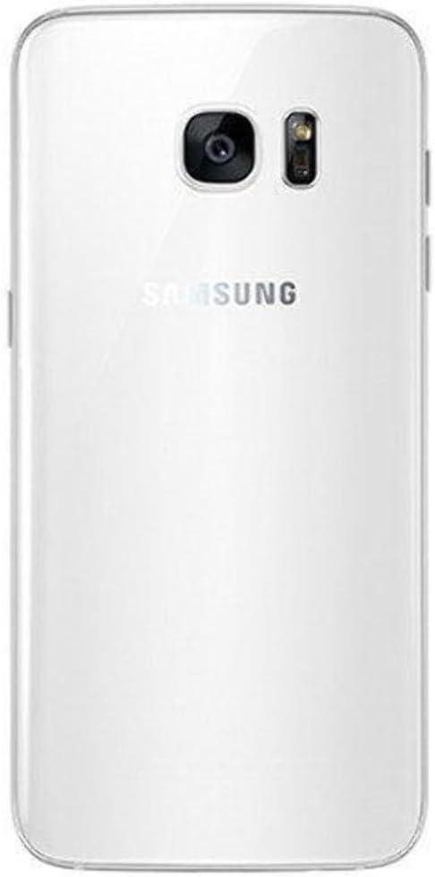 Samsung Galaxy G935 S7 Smartphone Edge de 32GB, [Italia] Tim ...