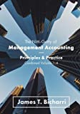 img - for The Nitti-Gritty of Management Accounting: Principles and Practice (Combined Volume 1-4) (Volume 5) book / textbook / text book