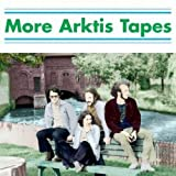 More Arktis Tapes by Arktis
