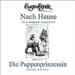 Die Puppenprinzessin (Nach Hause 6) | Eugen Egner