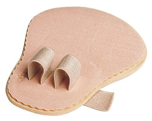 PediFix Double-Toe Straightener #P57 (2 Pack) by Pedifix
