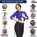 Best full body massager machine India 2021