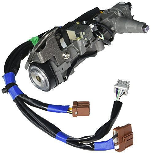 Compare Price To 2000 Honda Crv Ignition Switch