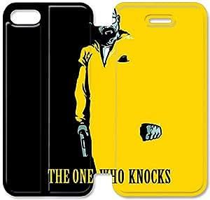 Breaking Bad B7P14B4 iPhone 6 6S 4. caso funda de cuero del tirón S0J83Q2 caja del teléfono genérico funda protectora