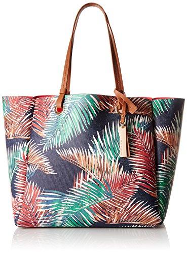 Vince Camuto Nina Tote, Tropical Pal by Vince Camuto