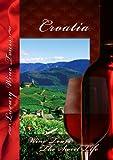 Wine Tours: Sweet Life Croati
