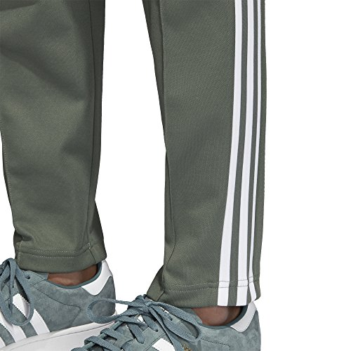 2xl Originals Trace Beckenbauer Trackpants Adidas Green Franz Men's Hqg0A