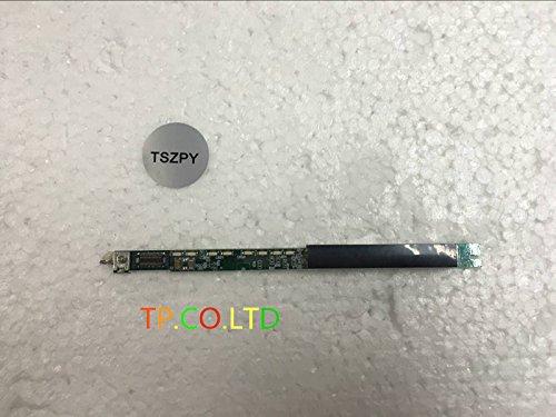 (New Laptop LCD Inverter for LENOVO IBM ThinkPad X40 X41 invrter 91P7375)