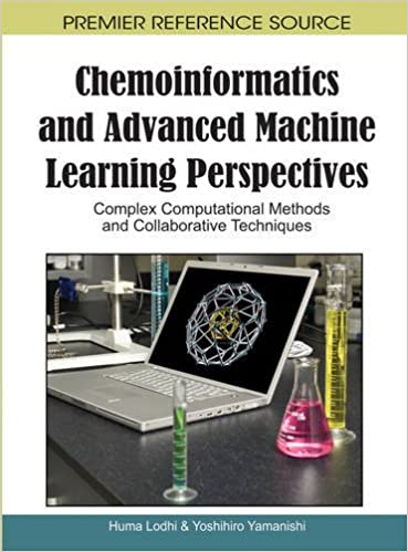 chemoinformatics-and-advanced-machine-learning-perspectives-complex-computational-methods-and-collaborative-techniques