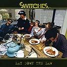 Lay Down the Law [Vinyl]