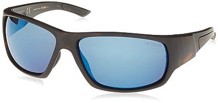 Amazon.com: Smith discordia polarizadas anteojos de sol w ...