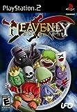 Heavenly Guardian - PlayStation 2