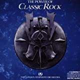 The Power of Classic Rock