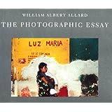 william albert allard essay This portfolio includes images from his photographic essays of 0821217356 – william albert allard: the photographic essay william albert allard: the photographic.