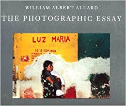 com william albert allard the photographic essay  william albert allard the photographic essay american photographer master series