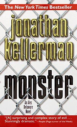 monster-an-alex-delaware-novel