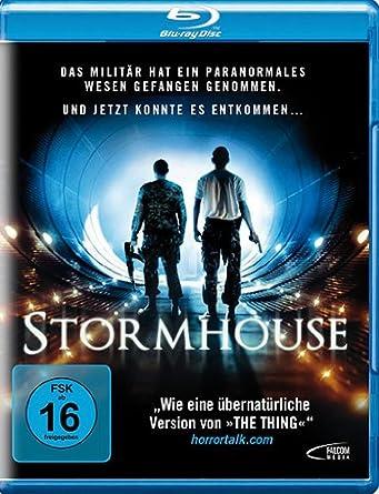 STORMHOUSE TÉLÉCHARGER FILM