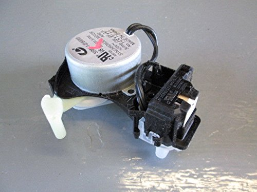 Price comparison product image Whirlpool Shift Actuator W10913953